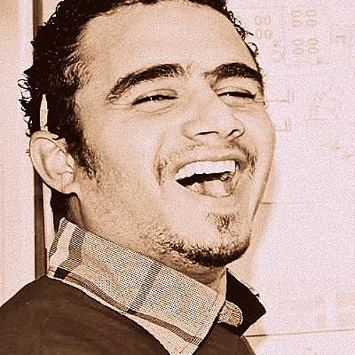 Ibrahim Ramadan's avatar