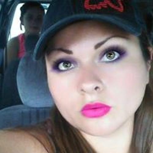 PatyLuu De Torres's avatar