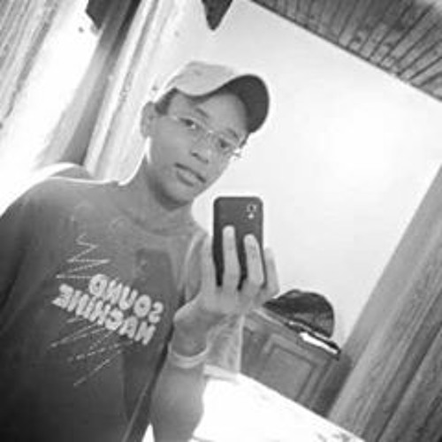 Maykon Douglas 20's avatar