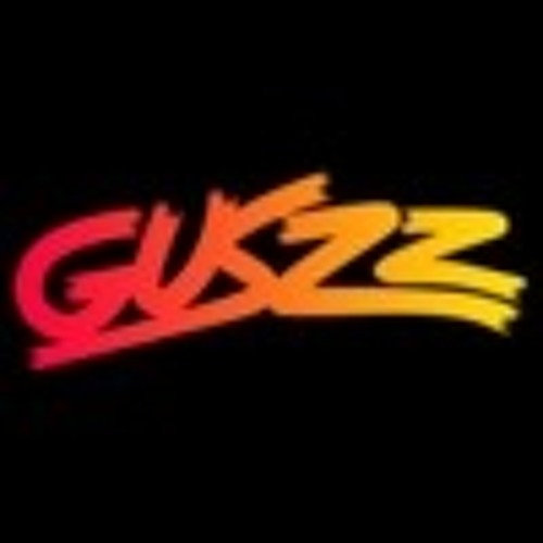 Guszz's avatar