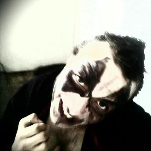 neckslicer's avatar