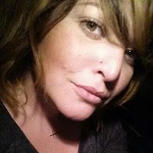 Heidi Fitzgerald 1's avatar