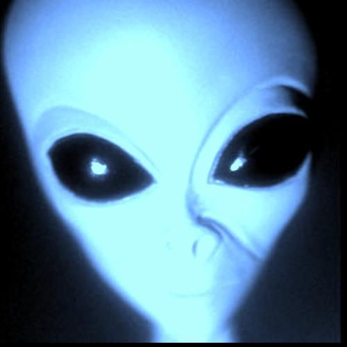 AMBinstrumentals's avatar
