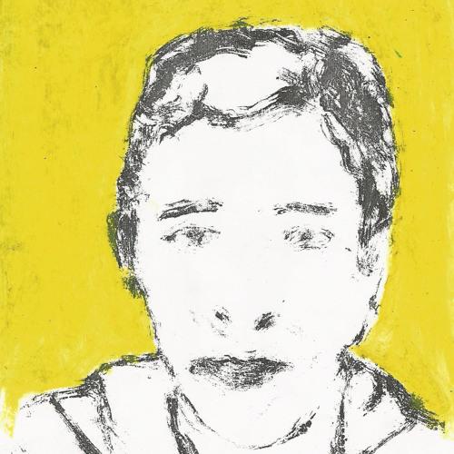 Ufnk's avatar