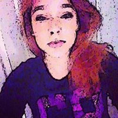 Alexis Kerpsie's avatar