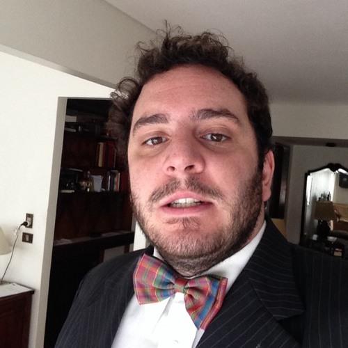 Gurot's avatar