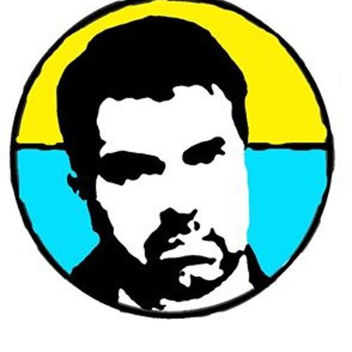 Tommyllew's avatar