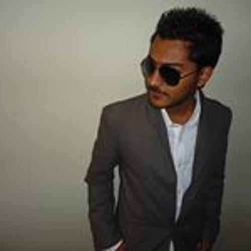 sash kash's avatar