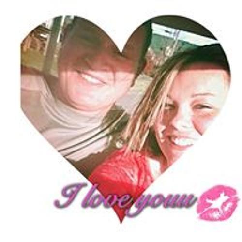 user500327335's avatar
