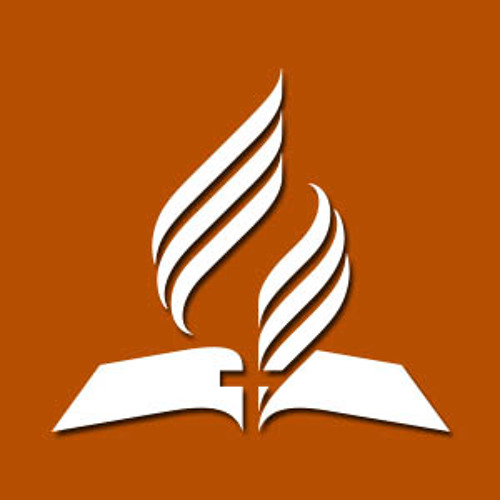 AdventistasBC's avatar