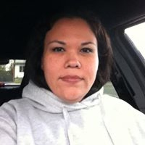 Cheryl Johnson 35's avatar