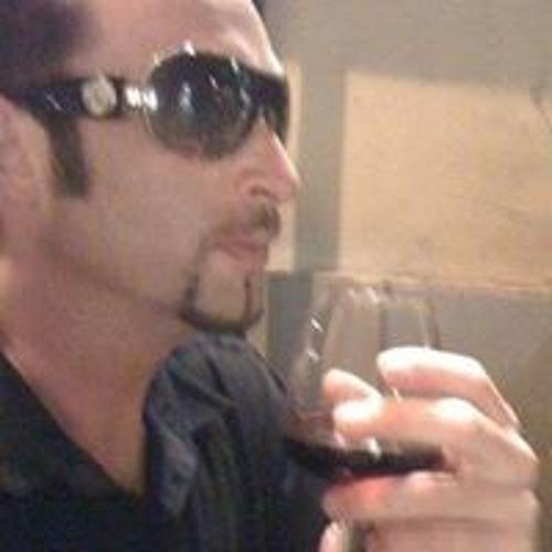 Rodney McNall's avatar