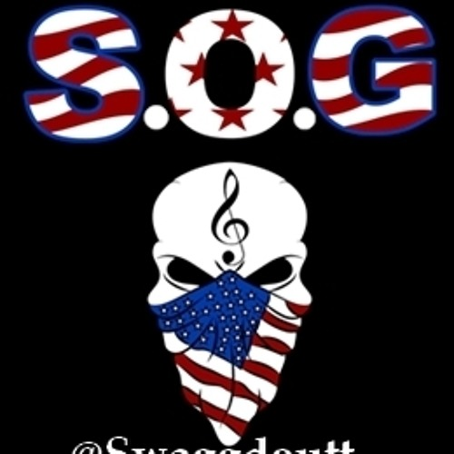 Mula S.O.G's avatar