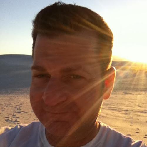 James di Là's avatar