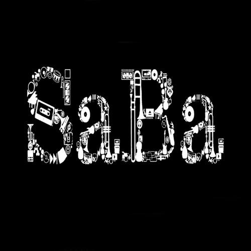 SaBa's avatar