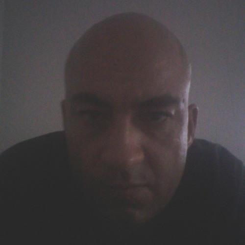 superman00701's avatar