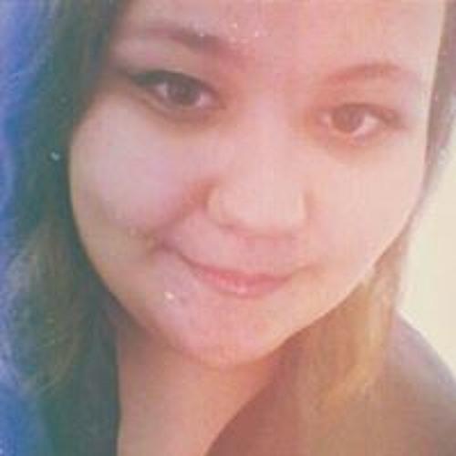 Clara Pedrazzoli's avatar