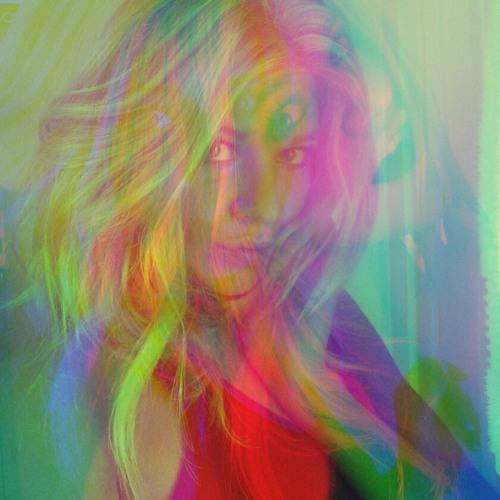 jennsunshinee's avatar