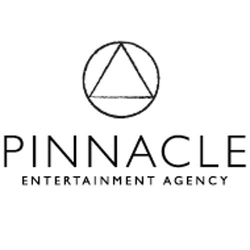 pinnacleentertainment's avatar