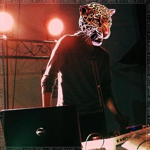 DJ-DREAMER's avatar