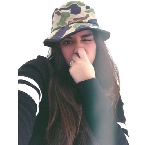 barbaracve's avatar