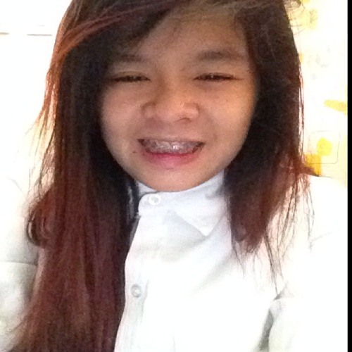 Adrienne Dela Cruz's avatar