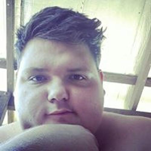 Cody Dueker's avatar