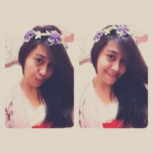 Nursyaidah's avatar