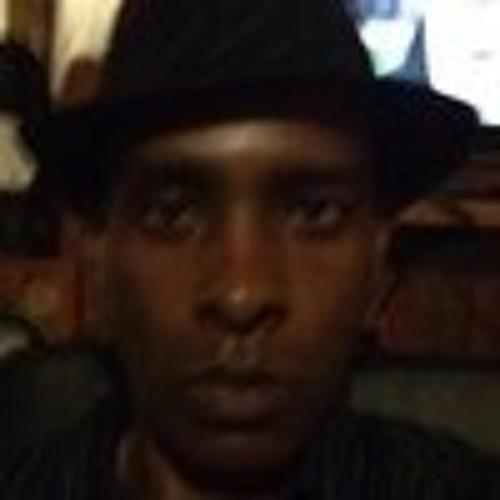 SilvaMatch1's avatar