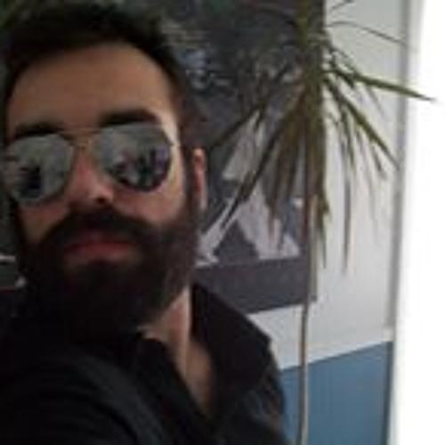 Sebastien Parent 3's avatar
