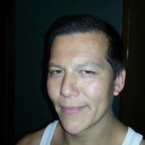 Chris Rigby 14's avatar