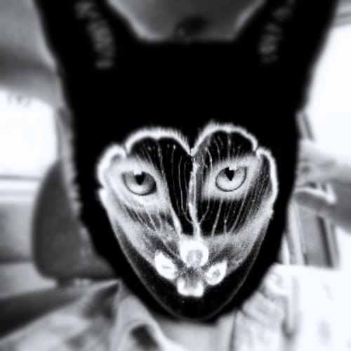 Samael Gonzalez's avatar