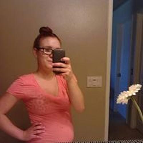 Britney Brown 11's avatar
