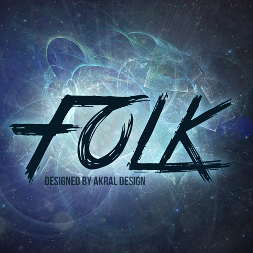 Fabio Folcari's avatar