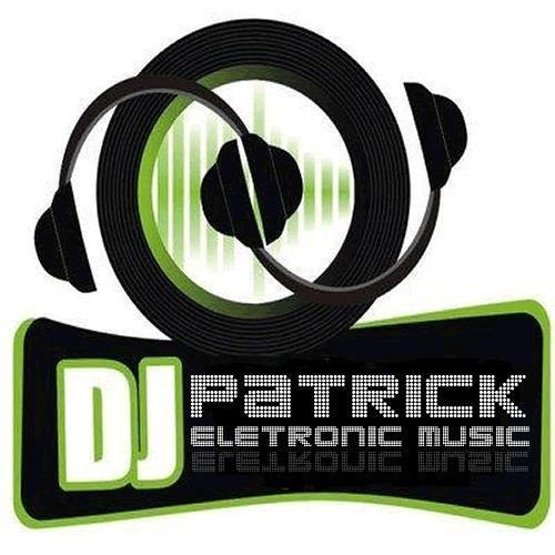 Patrik Bachleda's avatar