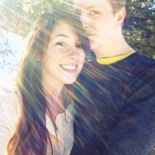 Amanda Hornsby 2's avatar