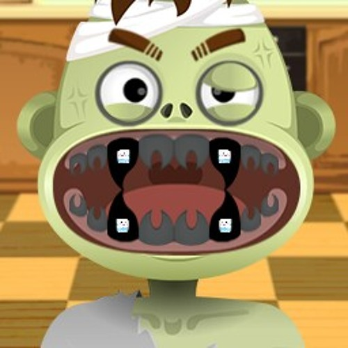 teonta's avatar