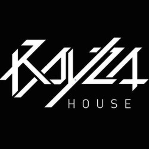rayzahouse's avatar