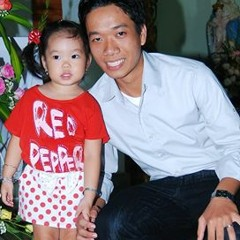 Nguyen Ngoc Hoang Thach