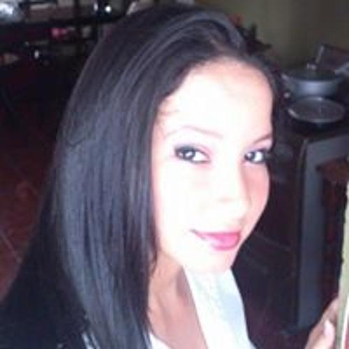 Sice Villarreal's avatar