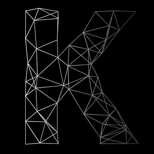 Klang Gymnastik + DANCE!'s avatar