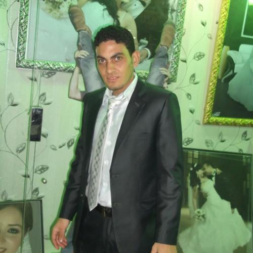 user712808870's avatar