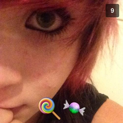 nezz lawrence's avatar