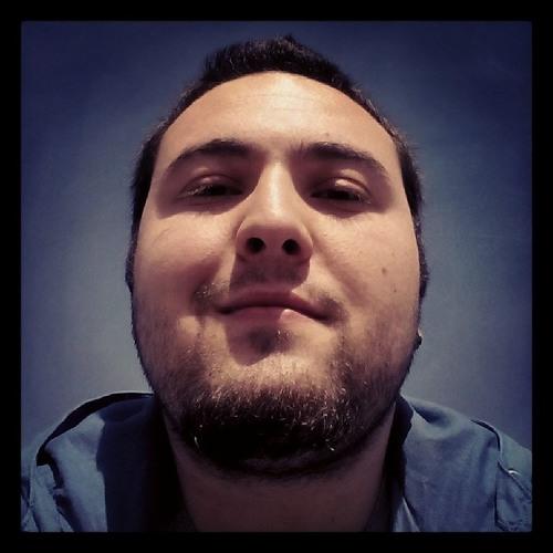 Dorukhan Karaca's avatar