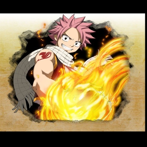 Fairy x Tail's avatar