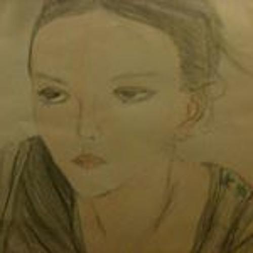 Seiko Tanno's avatar