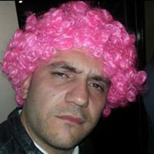 John Burgess 2's avatar