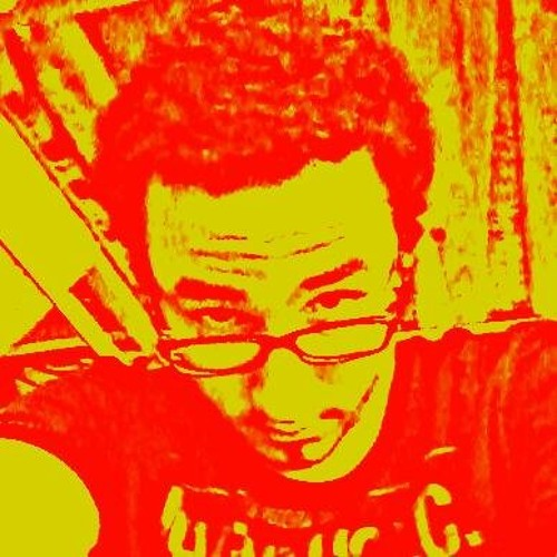 Ʀabeǯ's avatar