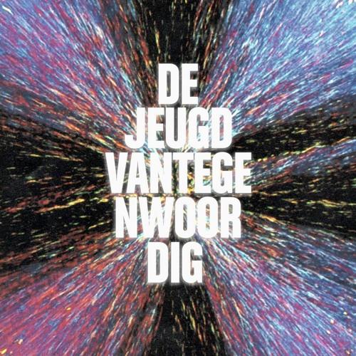 De Jeugd Van Tegenwoordig's avatar