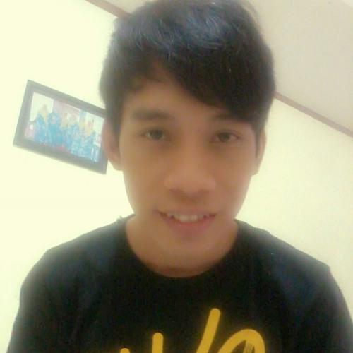 kheiro999's avatar